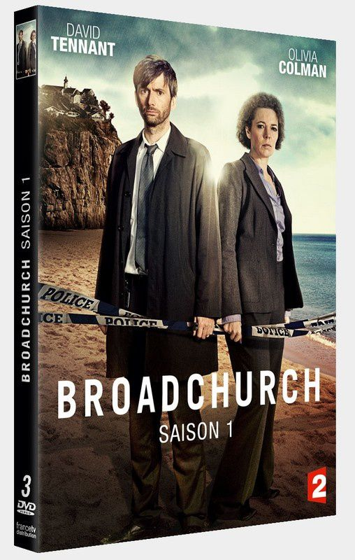 http://idata.over-blog.com/0/47/60/48/Blog/2014/DVD-Broadchurch2.jpg