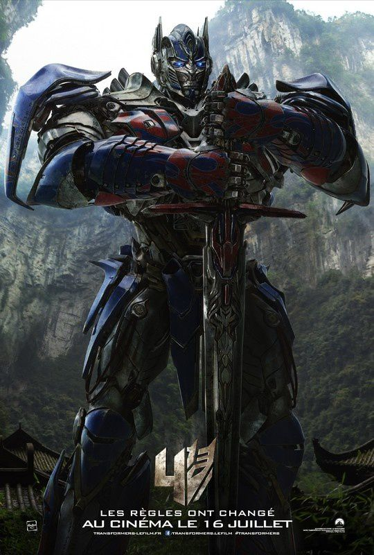 http://idata.over-blog.com/0/47/60/48/Blog/2014/TRANSFORMERS-L-AGE-DE-L-EXTINCTION_Optimus.jpg