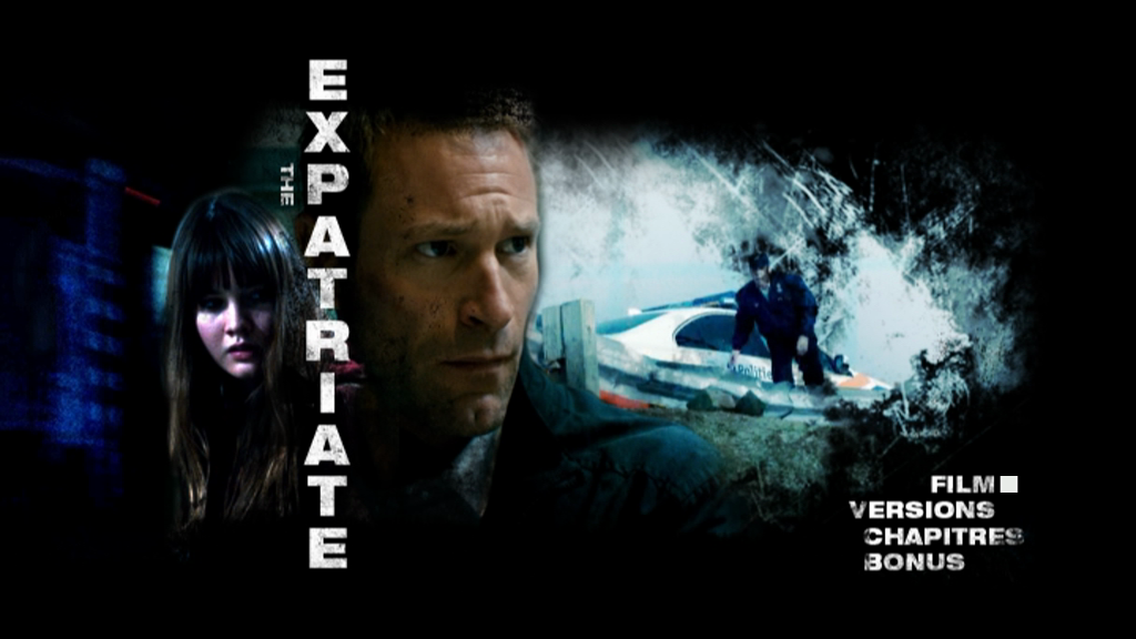 http://idata.over-blog.com/0/47/60/48/Test-DVD/The-Expatriate/vlcsnap-2012-10-11-18h47m03s246.png