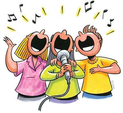 karaoke-copie-2.jpg