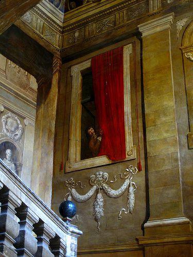 Hotel-de-Chateaurenard-escalier-en-trompe-l-oeil-internet.jpg