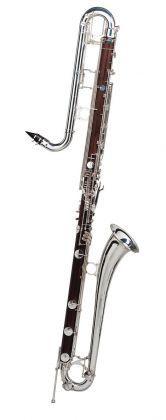 Clarinette-contrebasse.JPG