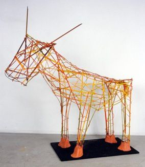 Armature-du-cheval.jpg