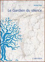 Couv150GardienSilence