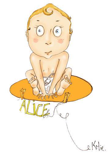 Alice-final.jpg