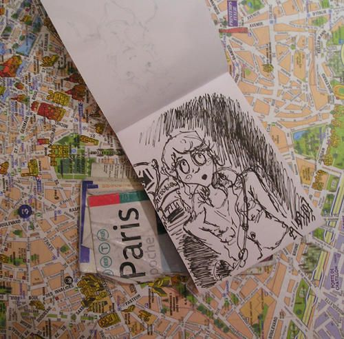 dessin-paris.jpg