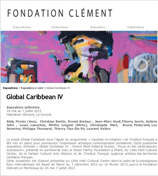 Global-Caribbean-IV-MQ.jpg