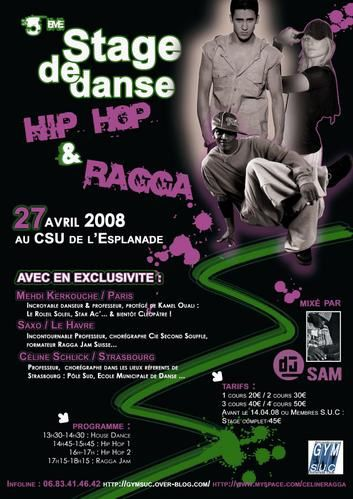 affiche_stage_270408-copie-2.jpg
