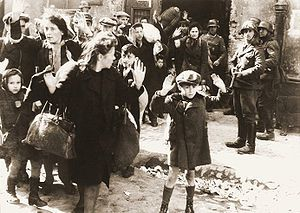 300px-Stroop_Report_-_Warsaw_Ghetto_Uprising_06b.jpg