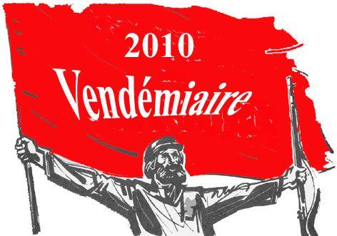 aaa-Vendemiaire-2010--drapeau.jpg