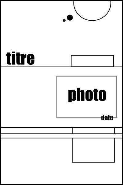 A4_1photo_1-copie-1.jpg