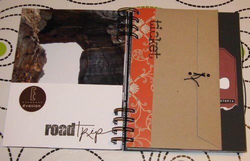 road-book-Malte 6435