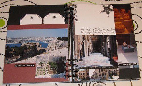 road-book-Malte 6443