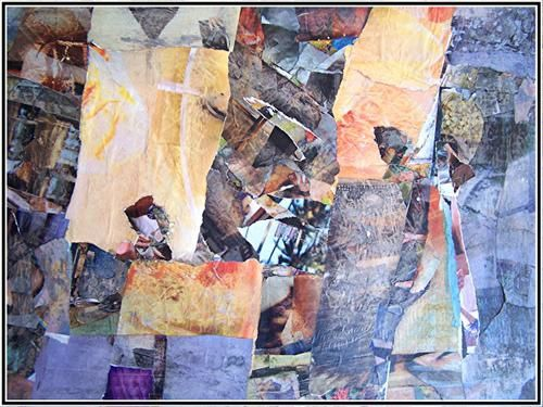 tableaux-collages-guy-garnier-conciliabule-430x550.jpg