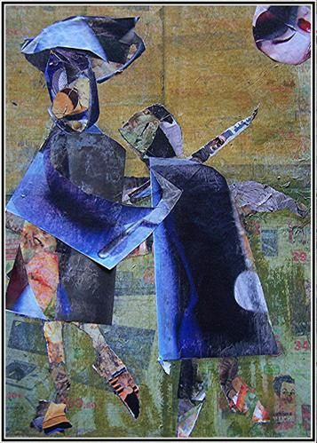 tableaux-collages-guy-garnier-inquisition.jpg