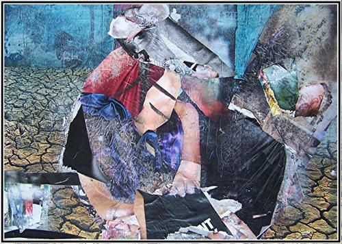 tableaux_collages_guy_garnier_nolwenn.jpg