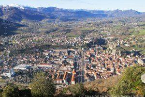 Pech de Foix