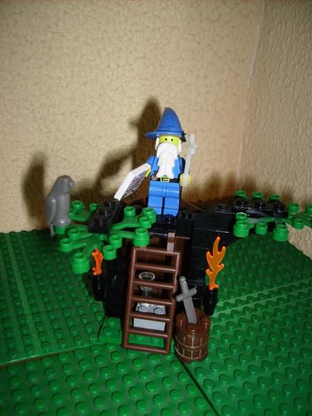 [LEGO] : MOYEN-AGE + liens Dragon-master--7-