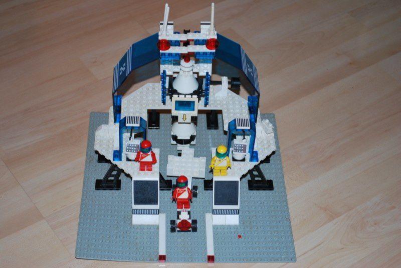 lego de crapounet Lego-collection-16.10--10-