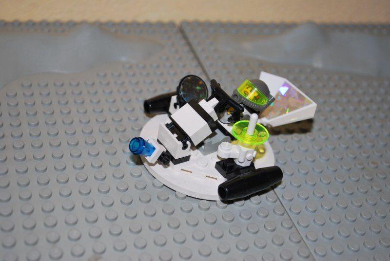 lego de crapounet Lego-collection-16.10--18-
