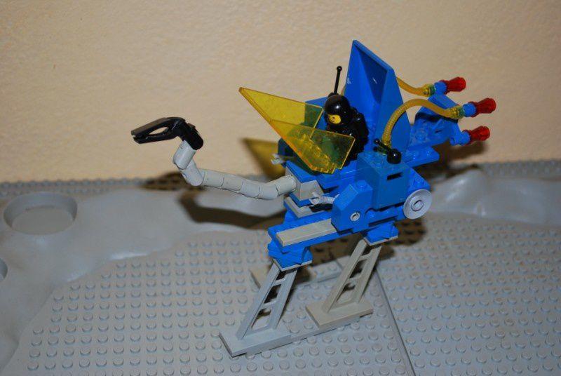 lego de crapounet Lego-collection-16.10--27-
