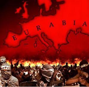 Eurabia-5.jpg