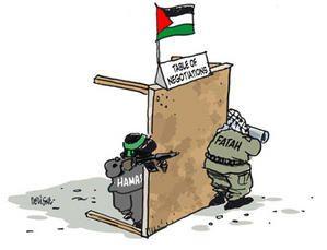 Dialogue-palestinien.jpg