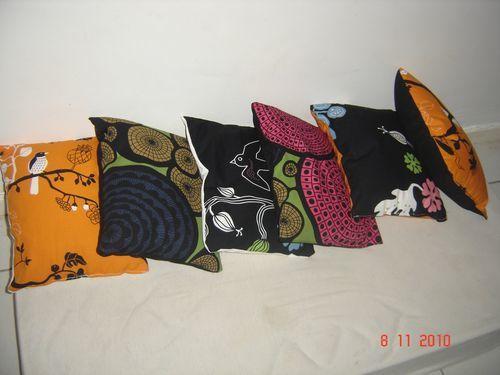 mon cadeau d 39 anniversaire une famille d 39 le en le. Black Bedroom Furniture Sets. Home Design Ideas