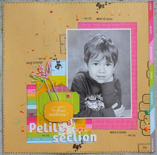 2013-06-12-Petite section