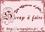 Scrap à faire-copie-1