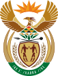 85px-Coat of arms of South Africa svg