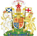 125px-Royal Coat of Arms of the United Kingdom (Scotland).s