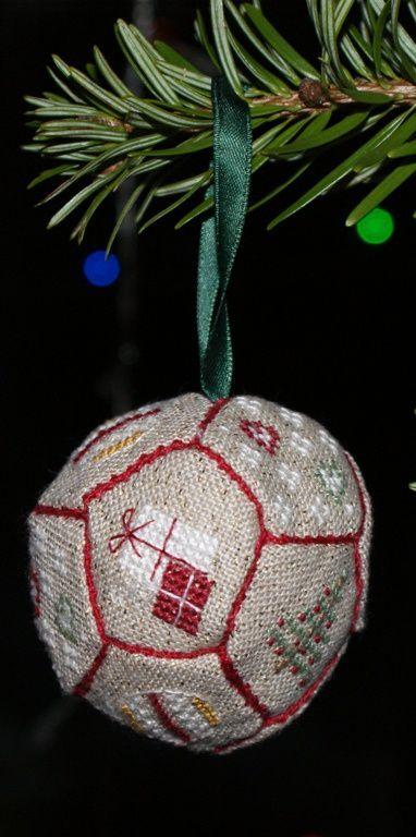 Cadeau Del(2)