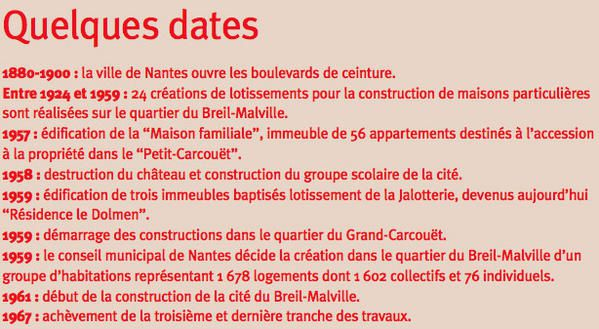 quelques-dates.jpg