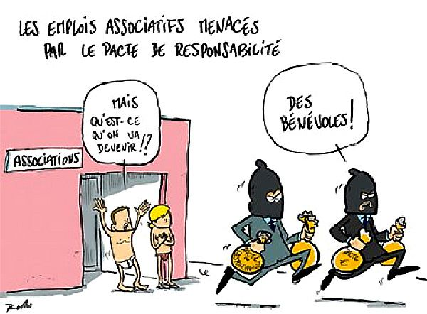 emplois-associations-nantes.jpg