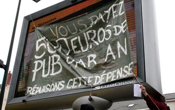 anti-pub-nantes-copie-1.jpg