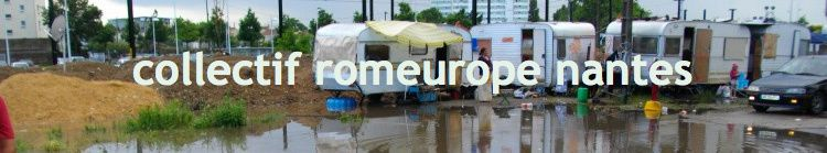 rom-europe-nantes.jpg