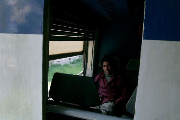 egypte-train-web006.jpg