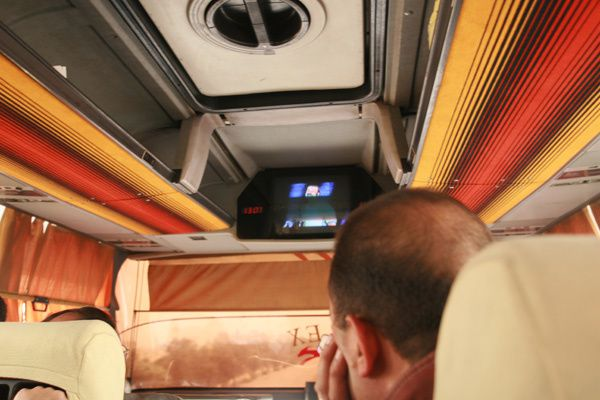 egypte-bus-tv-web.jpg