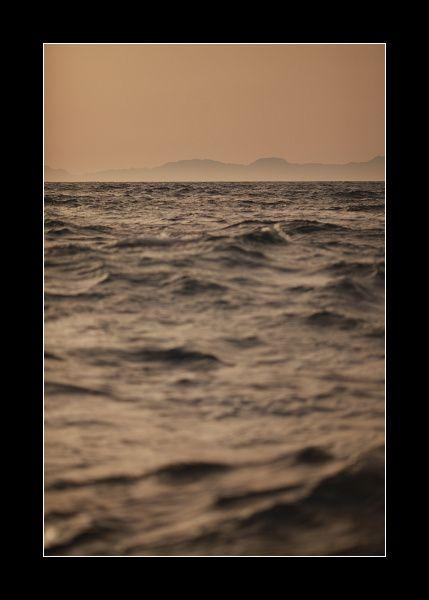 glace-1403-border.jpg