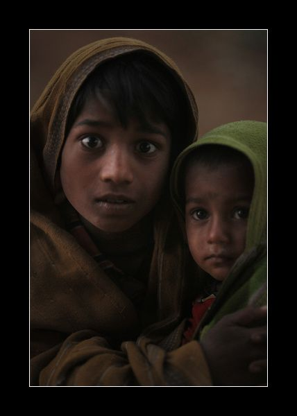 Inde--151--border.jpg