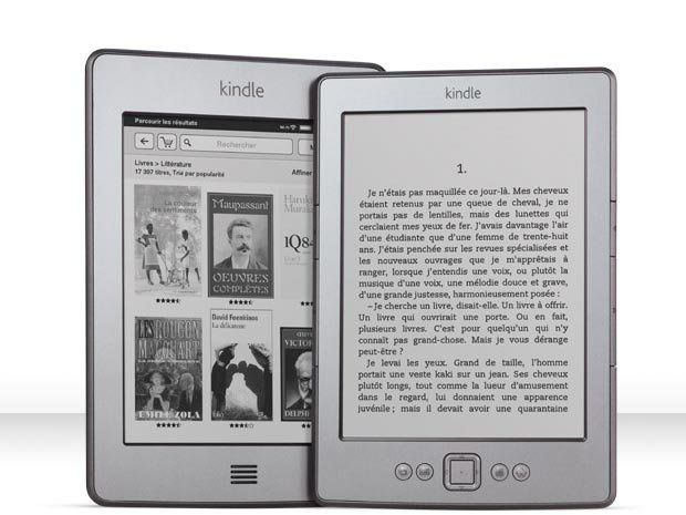 amazon-kindle-copie-1.jpg