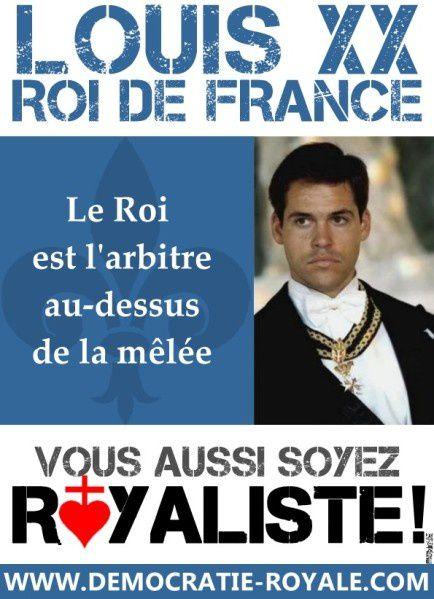 Royalisme---Louis-XX---Louis-de-Bourbon---Roi-de-France-Arb.JPG