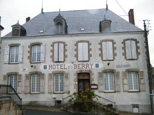 photo-hotel.jpg