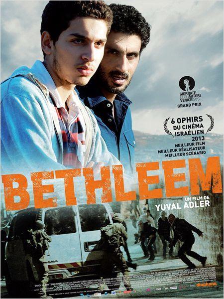 Bethleem.jpg