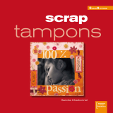 009-tampons-couv.png