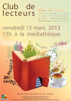 club-lecteurs-15-03-13-2.jpg