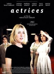actrices.jpg