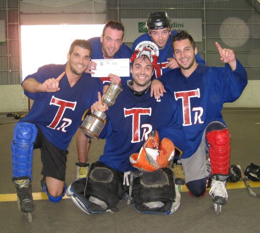 Champions-2010-Samuel-Gibbons--Dany-Dallaire--C---Tommy-Laf.JPG