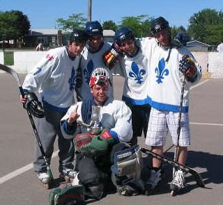 Champoins-2007-Frederic-Lavoie--Samuel-Gibbons--Tommy-Laf.jpg